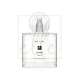Jo malone london frangipani flower cologne spray - 100ml