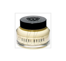 Bobbi brown vitamin enriched face base - 50ml