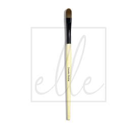 Concealer blending brush