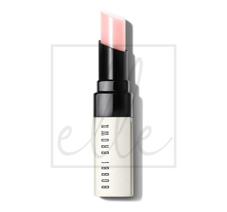 Extra lip tint bare pink