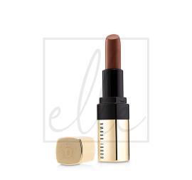Bobbi brown luxe lip color - #bare pink