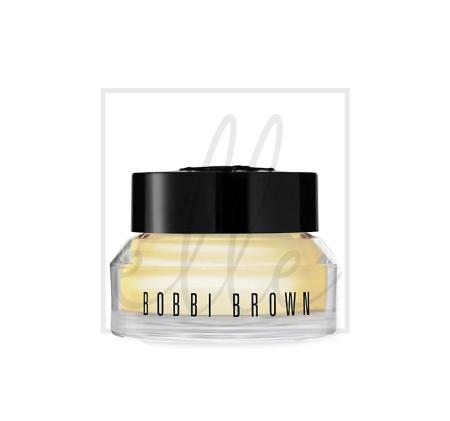 Bobbi brown vitamin enriched eye base - 15ml