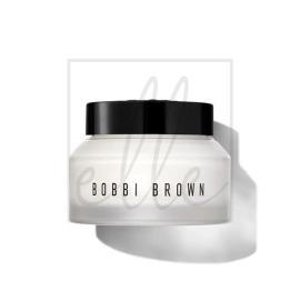 Bobbi brown hydrating water fresh cream - 50ml