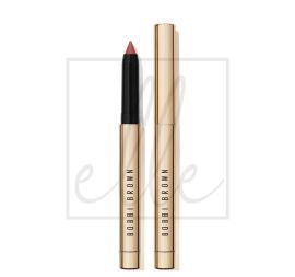 Bobbi brown luxe defining lipstick - 1g