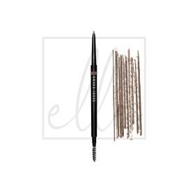 Bobbi brown micro brow pencil - 0.7g
