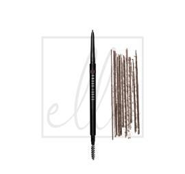 Bobbi brown micro brow pencil - #05 espresso