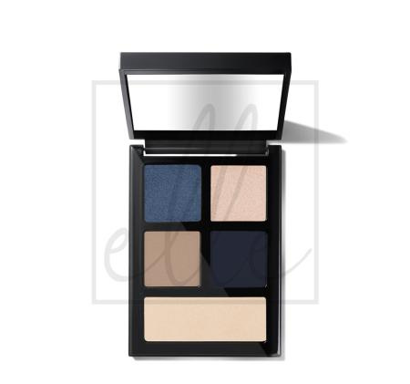 Bobbi brown the essential - navy twili