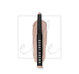 Bobbi brown long-wear cream eyeshadow stick - #shore