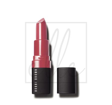 Bobbi brown crusched lip color - babe