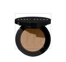 Bobbi brown mini bronzing powder - #golden light