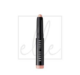 Bobbi brown mini long-wear cream shadow stick - #golden pink