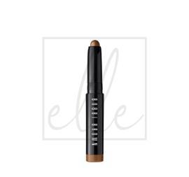 Bobbi brown mini long-wear cream shadow stick - #golden bronze