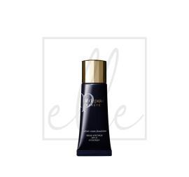 Clé de peau beauté radiant cream foundation spf24 - 21ml