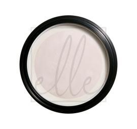 Clé de peau beauté translucent loose powder refill - 28g