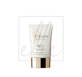 Clé de peau beauté uv protective cream spf50+ pa++++ - 50ml