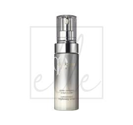 Clé de peau beauté concentrated brightening serum - 40ml