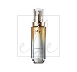 Clé de peau beauté firming serum supreme - 40ml