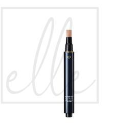 Clé de peau beauté radiant corrector for eyes 2.2ml