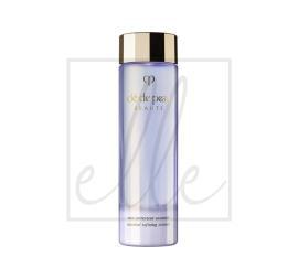 Clé de peau beauté essential refining essence - 170ml