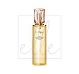 Clé de peau beauté hydro softening lotion - 170ml