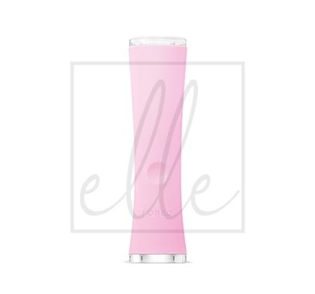 Foreo espada acne clearing blue light pen - pink