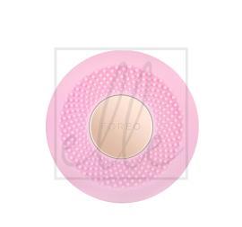 Ufo mini pearl pink