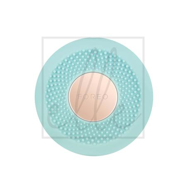 Ufo mini mint