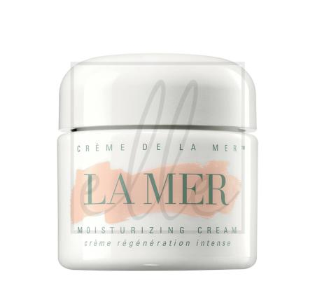 Creme de la mer moisturizing cream - 500ml