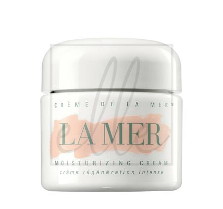 Creme de la mer moisturizing cream - 250ml