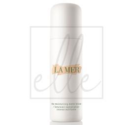 The moisturizing matte lotion - 50ml