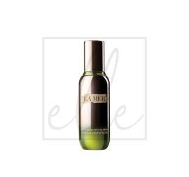 La mer the regenerating serum (new packaging) - 30ml