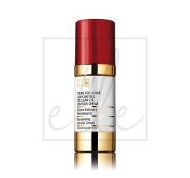 Cellcosmet cellular eye contour cream - 30ml