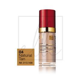 Cellteint natural tan - 30ml