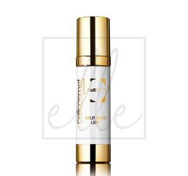 Cellcosmet celllift cream light - 50ml