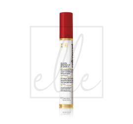 Cellcosmet cellultra eye serum xt - 15ml