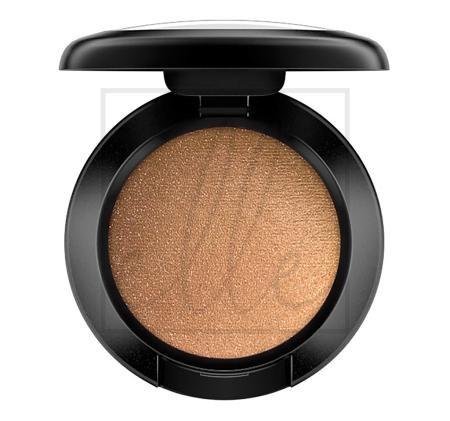 Eye shadow - 1.5g