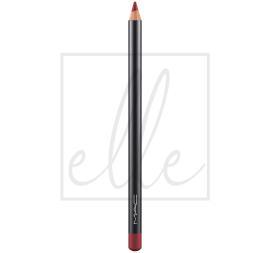 Lip pencil - 3g