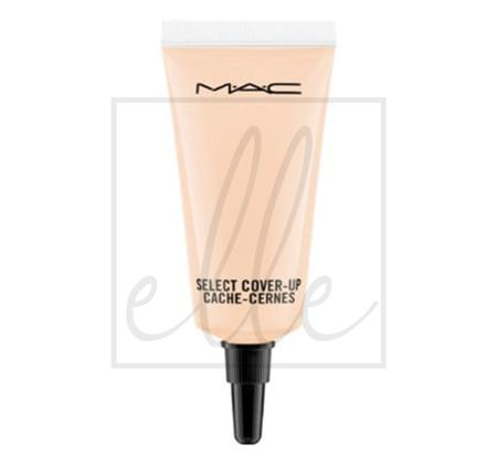 Select cover up - 10ml