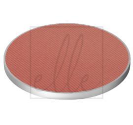Fard in polvere / cialda refill per palette pro - raizin