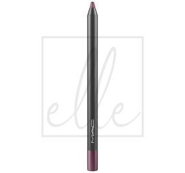 Powerpoint eye pencil - 1.2g