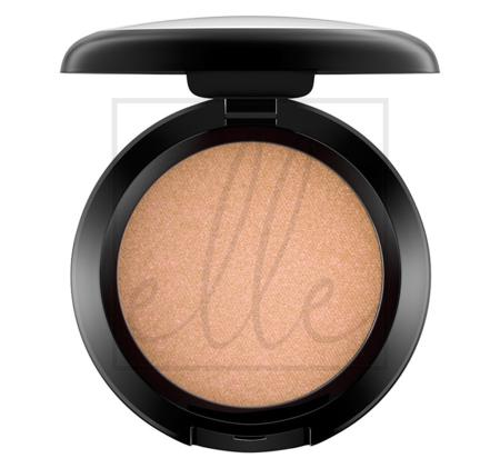 Sheertone shimmer blush - 6g