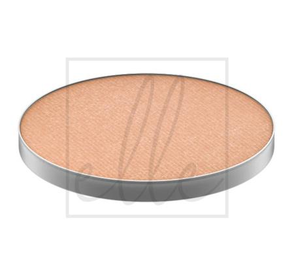 Sheertone shimmer blush fard in polvere / cialda refill per palette pro - 6g