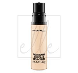Pro longwear concealer - 9ml