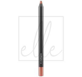 Pro longwear lip pencil - 1.2g