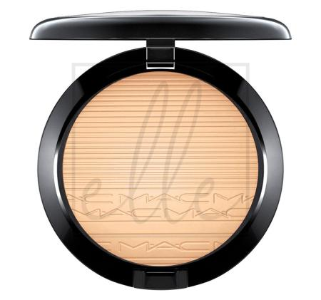 Extra dimension skinfinish - 9g