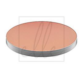Cream colour base pro palette - 3.2g