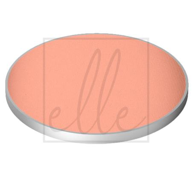 Pro longwear blush pro palette - 6g