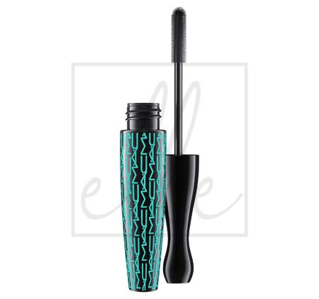 In extreme dimension 3d black lash - 13ml (dimensional black)