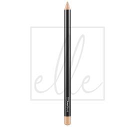 Studio chromagraphic pencil - nw25/nc30 (fn)