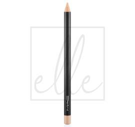 Studio chromagraphic pencil - nc15/nw20 (fn)